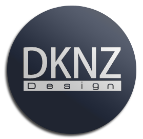 DKNZ Design – Certified Magento Developers – Customised Web Solutions